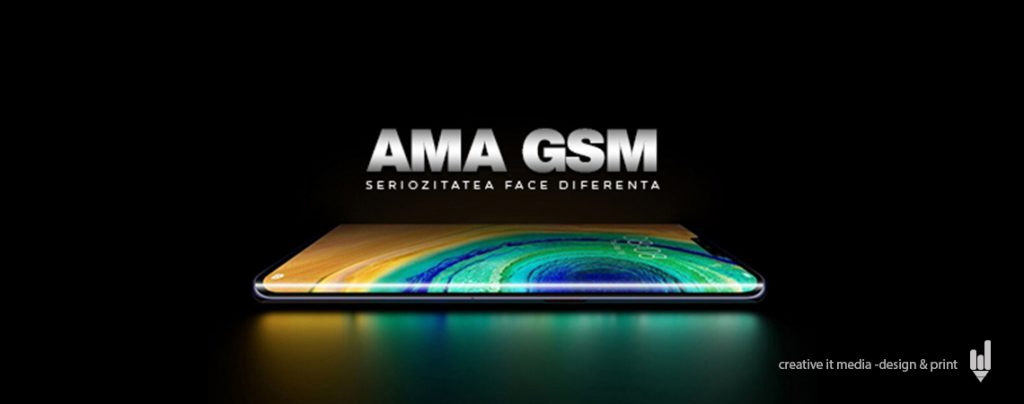 amenajare-showroom-gsm